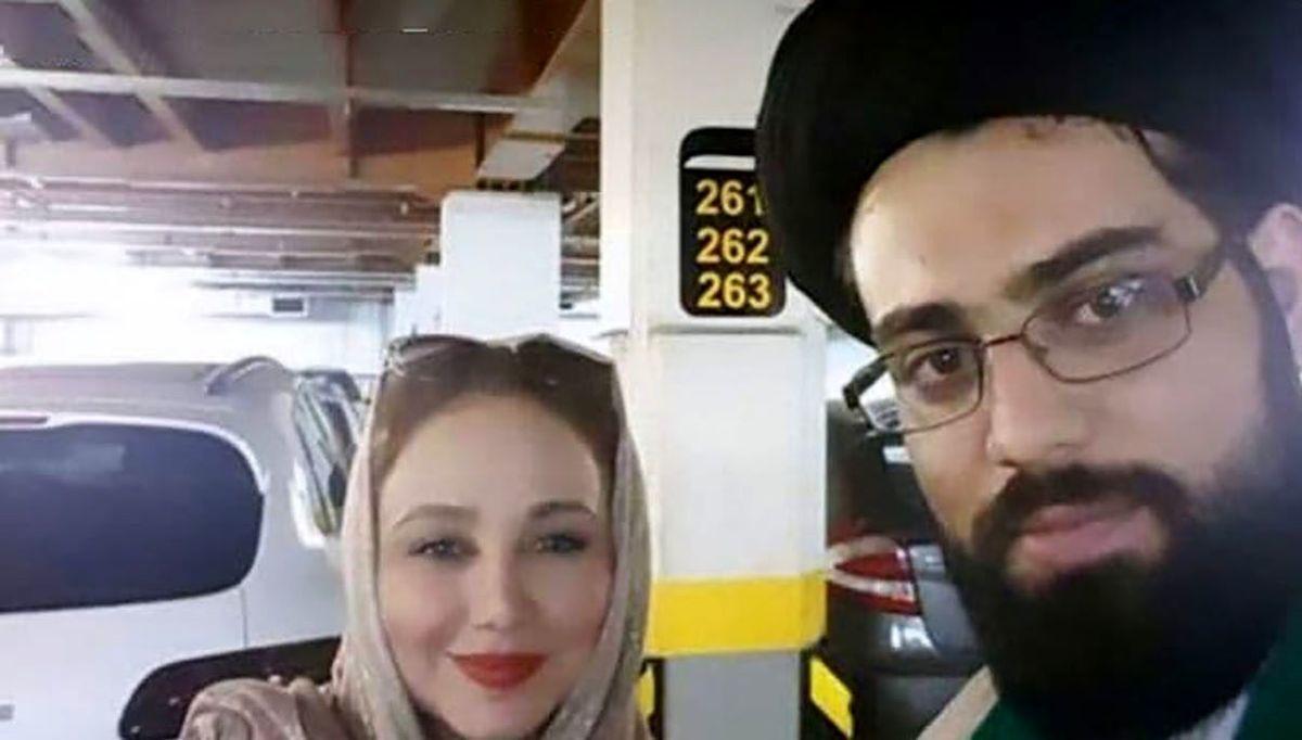 قتل جنجالی یک روحانی در چیتگر! + جزییات