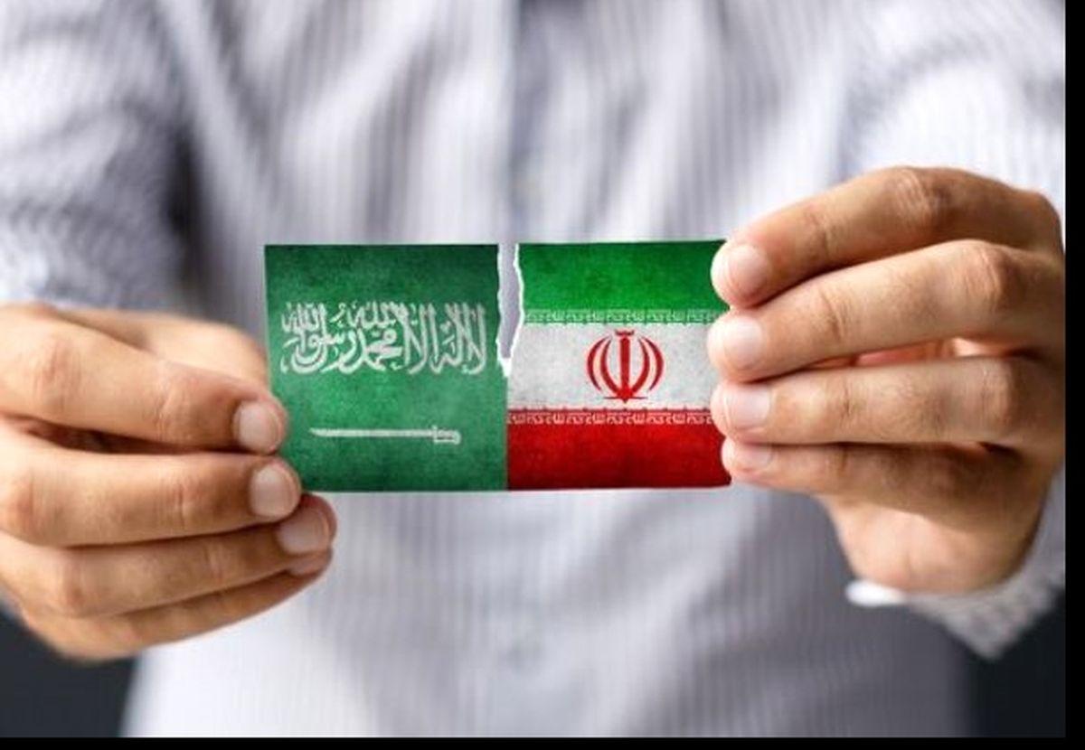 ایران و عربستان در مسیر تنش زدایی/ سفارتخانهها در تهران و ریاض بازگشایی میشوند؟