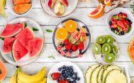 با این خوراکیها خوش اخلاق شوید!