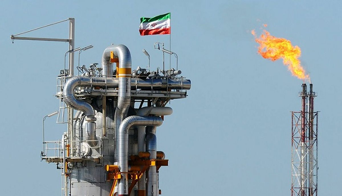 ترس صهیونیست ها از رویکرد جدید ایران در مورد صادرات طلای سیاه!