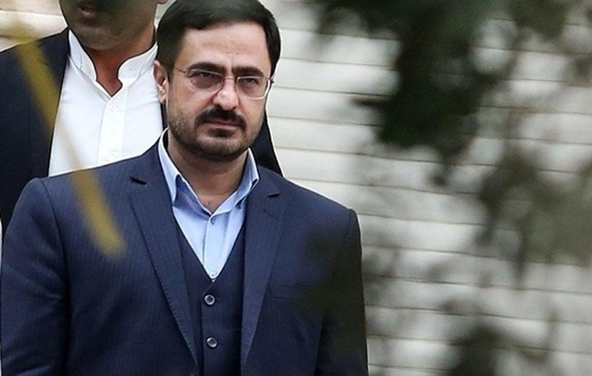جزئیات جدید از تبرئه شدن سعید مرتضوی از اتهام به قتل