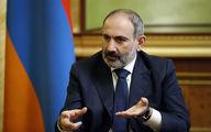 استعفای پاشینیان و چشمانداز سیاسی جدید در ارمنستان