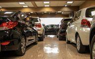 خبرخوش درباره قیمت خودرو + لیست قیمت ها