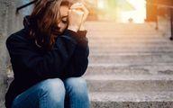 هشدار/ اگر این 10 نشانه را دارید افسرده هستید!
