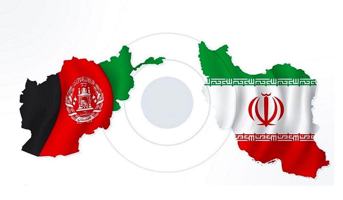 اعتراض شدید ایران به افغانستان + جزئیات