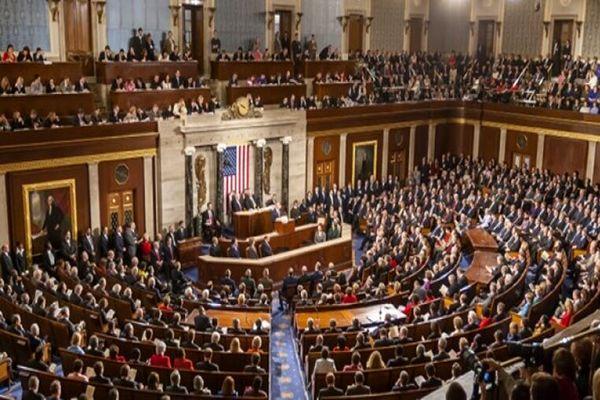 جنگ روانی سناتورهای آمریکایی علیه سید ابراهیم رئیسی