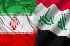 فوری/ تهدید عراق به شکایت از ایران به دادگاه لاهه ! + جزئیات