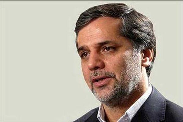 اعلام کاندیداتوری رئیسی در روز جمعه/ نیکزاد و جلیلی به رئیسی کمک خواهند کرد