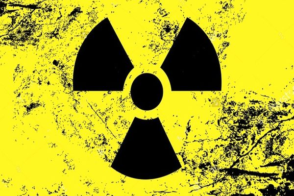 فوری/ نشت مواد رادیواکتیو از نیروگاه هستهای در چین + سند