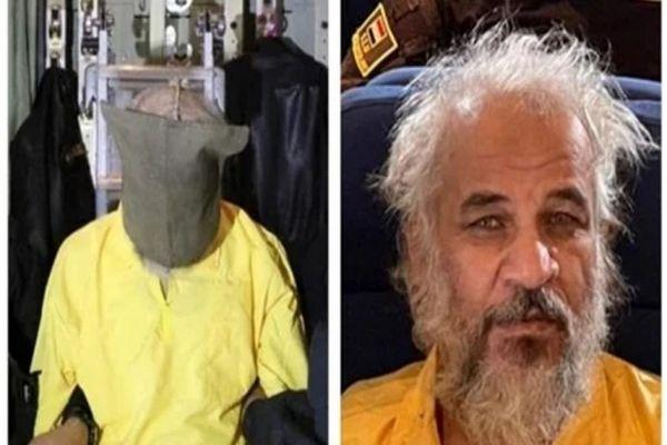 همه چیز درباره مرد شماره ۲ داعش | الجبوری چگونه دستگیر شد؟