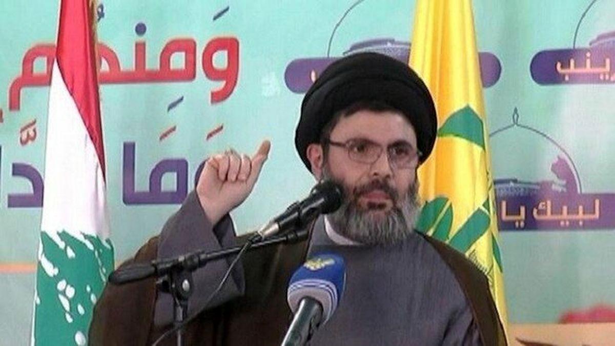 پشت پرده واردات سوخت لبنان از ایران