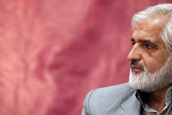 استاندار تهران از وقوع اختلال در ۷۹ صندوق رأی خبر داد