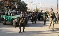 ۷ نظامی افغانستان در حمله طالبان کشته شدند