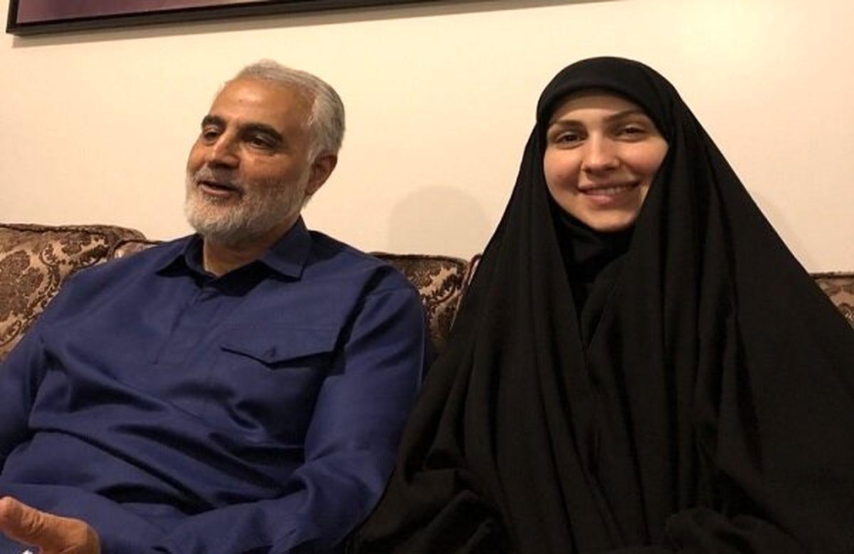 واکنش وزیر ارشاد به متن اینستاگرامی فاطمه سلیمانی