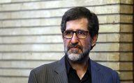 محسن آرمین: رفتار مبتنی بر تئوری توطئه مشکل جدی کشور است / آخرین فرصتها و ظرفیتها در مسابقه توسعه دنیا در حال از دست رفتن است