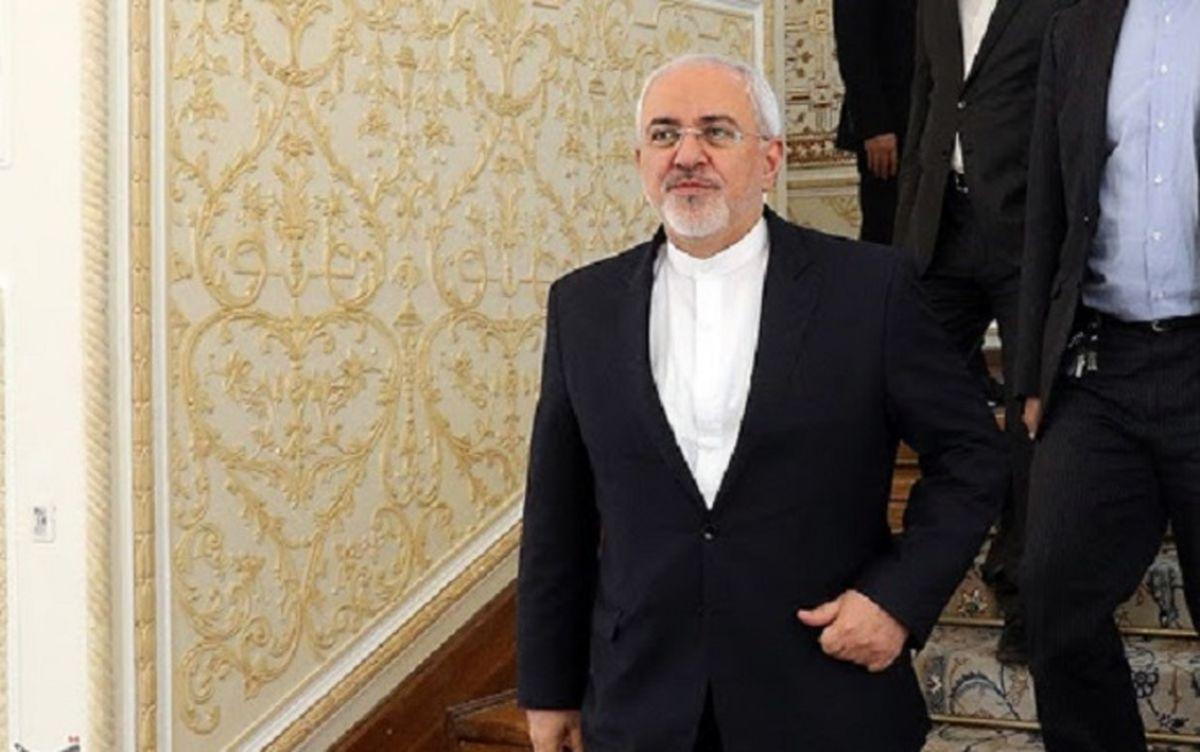 انتقاد روزنامه حامی دولت به آقای وزیر/ رفتوآمد با کشورهای سوسیالیستی و یادآوری روزگار احمدینژاد