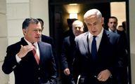 العربی الجدید: اسرائیل و اردن وارد جنگ میشوند؟