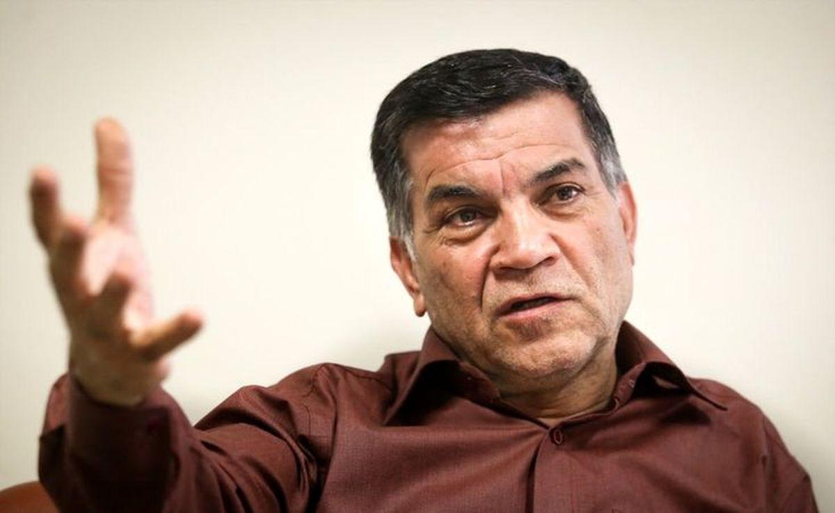 حسن رسولی در واکنش به احتمال نامزدشدن ظریف از سوی جبهه اصلاحات: در عالم سیاست هیچ چیز غیرممکن نیست