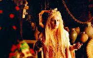 دانلود فیلم های ترسناک جدید در پلی استپ