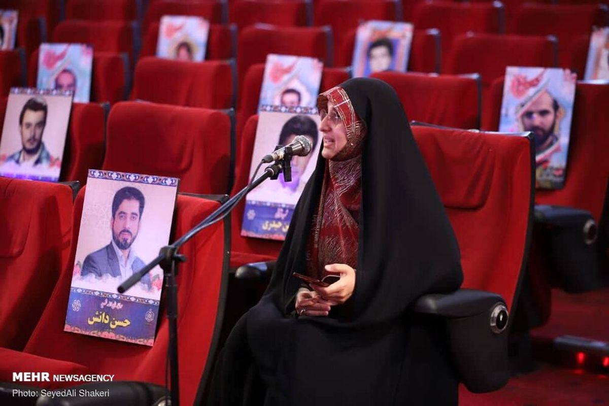 سی و هفتمین دوره مسابقات بین المللی قرآن کریم+عکسها