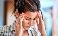 11 روش شگفت انگیز برای درمان سردرد