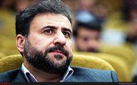 واکنش فلاحت پیشه به حاشیههای حضور حشدشعبی در ایران؛ باید از کمک کشورهای مختلف استقبال کنیم/ ورود نیروهای عراقی طبق قانون بود
