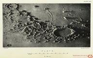 کشف راز عجیب تصاویر ثبت شده از ماه در ۱۴۵ سال پیش! + عکس