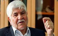 کلید مشارکت در انتخابات 1400 از نظر برادر هاشمی رفسنجانی