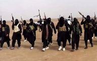 درگیری سنگین با داعش در مرز ایران + جزئیات کامل