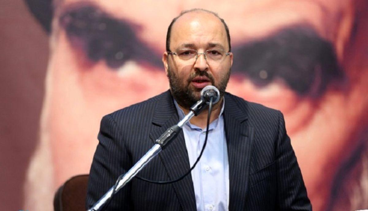جواد امام: روحانی رسما درخواست رفراندوم کند/ عملا در حال نزدیک شدن به یک بن بست هستیم