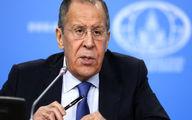 پادرمیانی روسیه برای مذاکره مستقیم ایران و آمریکا + جزئیات