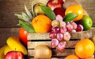 چه موادغذایی ابتلا به کرونا را افزایش می دهد؟ / آنچه باید بخورید تا کرونا نگیرید