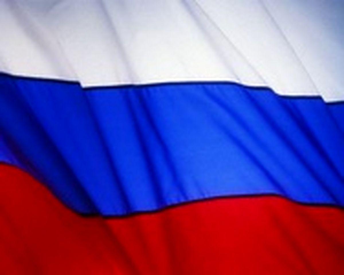 موضع جدید روسها در قبال مذاکرات احیای برجام