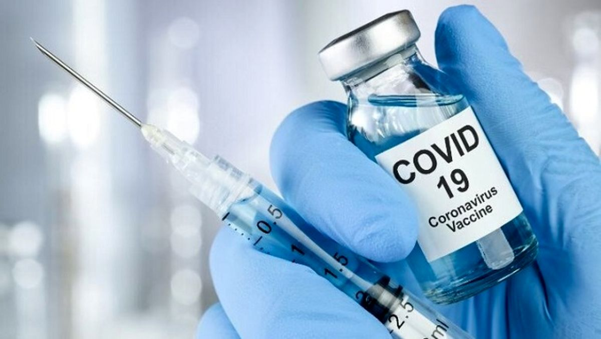 جزئیات نحوه واکسیناسیون کرونا در ایران/ نوبت شما کی خواهد شد؟