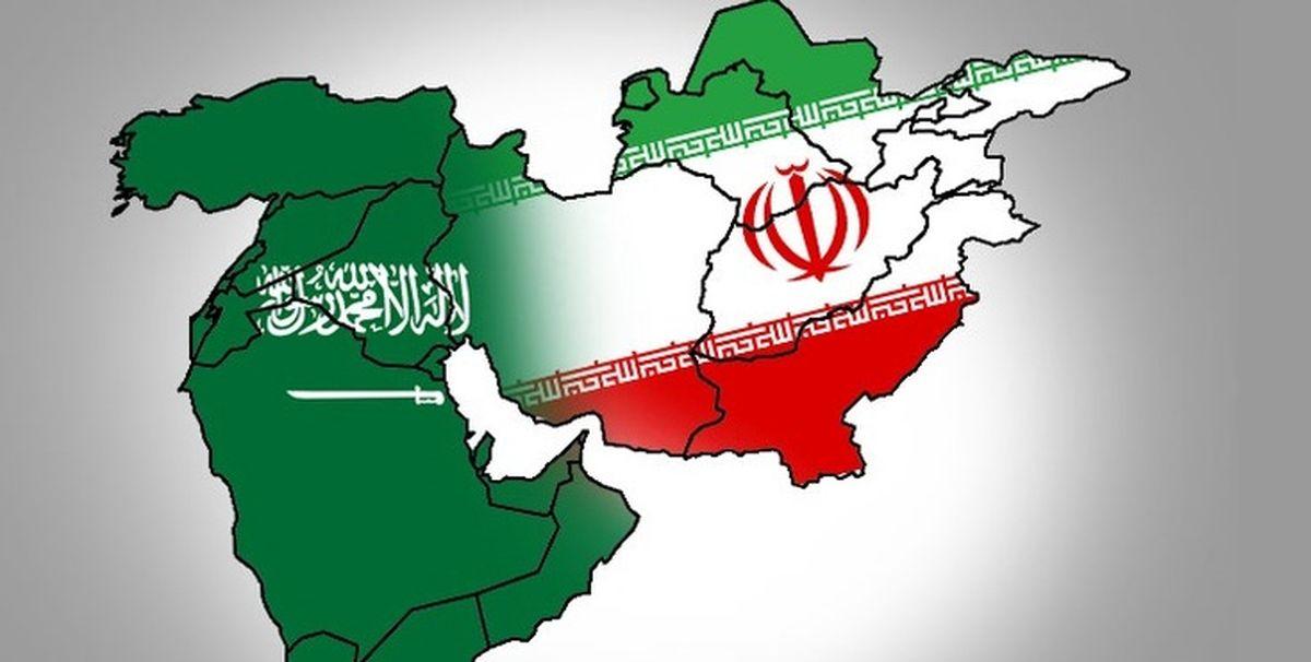 اظهارات یک منبع ایرانی درباره مذاکره پنهانی ایران و عربستان + جزئیات