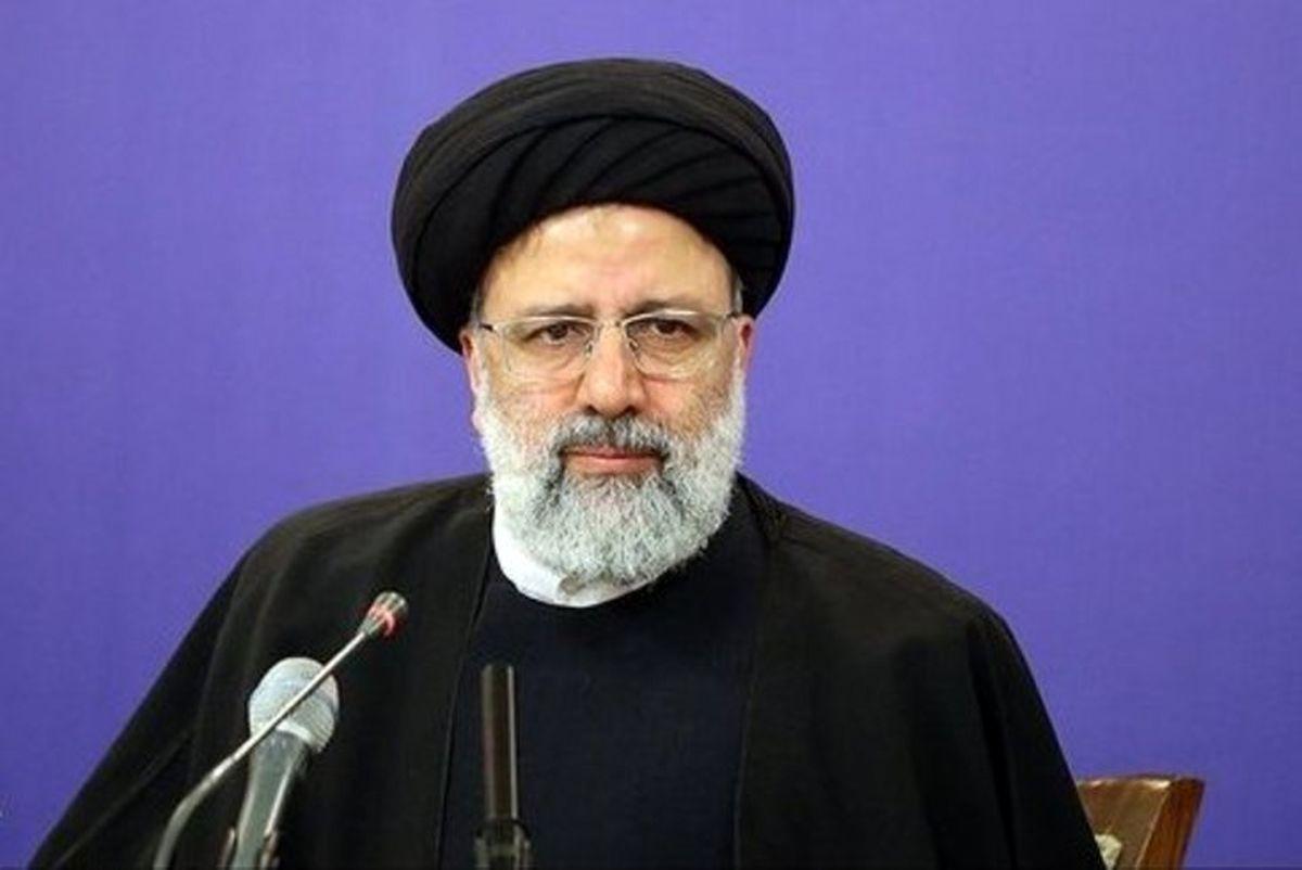 جبهه پایداری بعد از ابراهیم رئیسی بازهم بحث نامزد اصلح را پیش میکشد؟