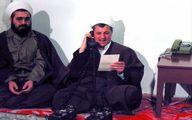 نامهنگاری صدام با سران نظام به روایت خاطرات هاشمی رفسنجانی
