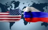 شرط و شروط عجیب روسیه برای آمریکا + جزئیات