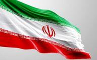 ارتش در حالت آماده باش/ طالبان وارد ایران شدند؟