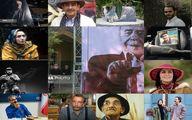 کدام بازیگران معروف دچار ویروس کرونا شدند؟+ عکس