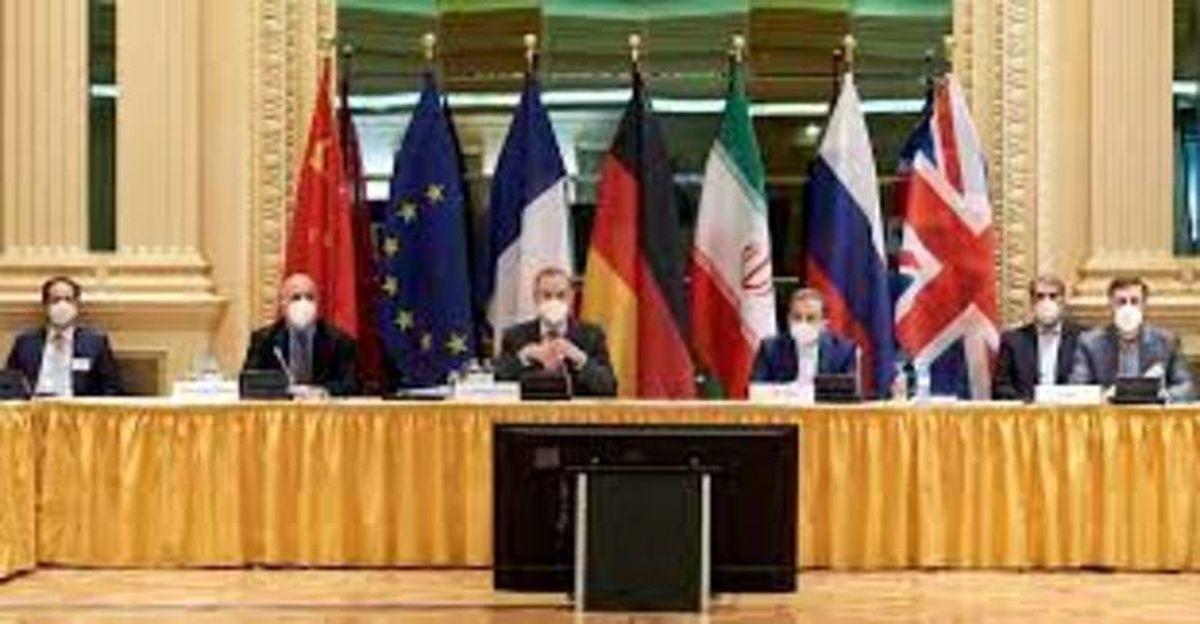 دور دوم از نشست کمیسیون مشترک در وین آغاز شد