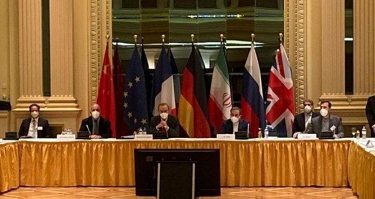 شرط اصلی مذاکرات وین/ موضع روشن روسیه در وین چیست؟