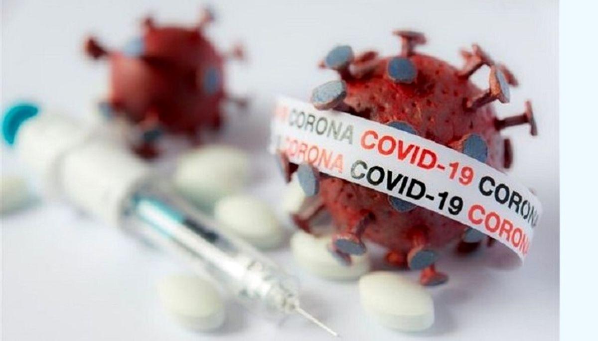ورود دادستانی به دزدی از سهمیه واکسن پاکبانان آبادانی + جزئیات