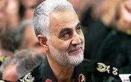 واکنش تند وزیر ارتباطات به سانسور سردار شهید سلیمانی توسط آمریکا در اینستاگرام