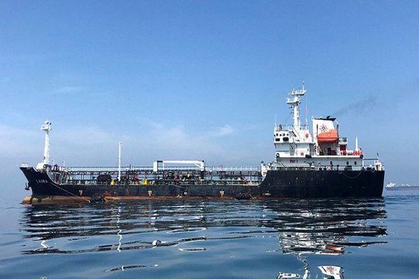 سناریوسازی علیه ایران/ پشت پرده ربایش کشتی به دست افراد مسلح