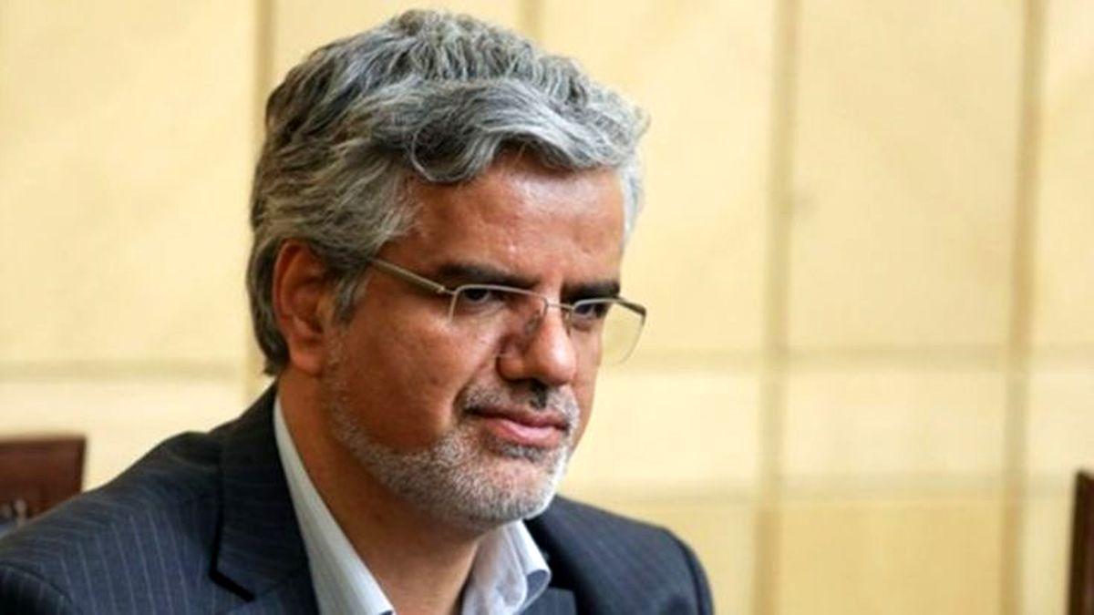 محمود صادقی:اصلاحطلبان با چند نامزد بيايند،تجربه سال ۸۴ تکرار میشود/ شاید نامزد اصلی ما ردصلاحیت شود/در محفلهایی گفتهاند اگر مردم كمتر مشارکت کنند، ما پیروز میشویم/اين تفكر خطرناكي است