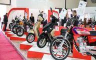 نقشه راه صنعت موتورسیکلت بازارهای داخلی را احیا میکند؟