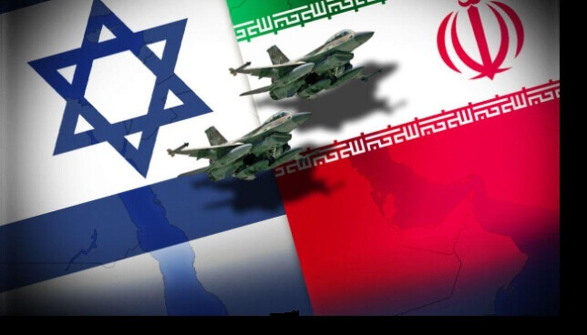 پشت پرده تهدید اسرائیل به حمله به ایران | جزئیات