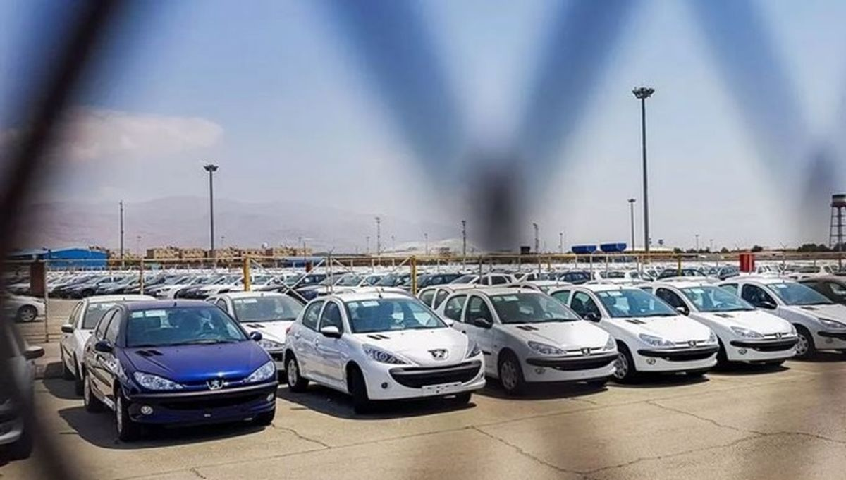 خبر عالی؛ کاهش 50 درصدی قیمت خودرو ! + جزئیات