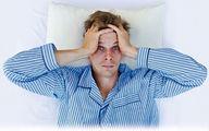 اگر خوب نمیخوابید این مواد غذایی خواب آور را حتما قبل از خواب امتحان کنید !